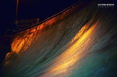 Instagram #skateboarding photo by @guimesq - [ Skate Session ]  Evento | Best trick  Praia de São Francisco - Niterói  Rj  Photo  @guimesq  Apoio | Monster Energy  Blaze Supply  Puro Skate Shop  Details Kustom  #skate #skateboarding #skatelifestyle #skatelife #skatepark #rj #rio #blaze #blazesupply #monster #monsterenergy #monsterbr #gopro #nikon #puroskate #photo. Support your local skate shop: SkateboardCity.co