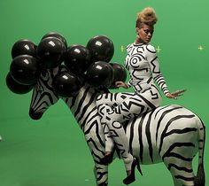 Super Rude Boy Rihanna And Boys On Pinterest Short Hairstyles For Black Women Fulllsitofus