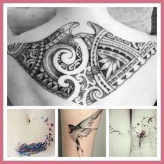 I 4 Simboli per eccellenza per un Tatuaggio con il significato di Libertà sono la Manta, gli Uccelli, la Piuma e il Soffione. Se sentite il bisogno di tatu