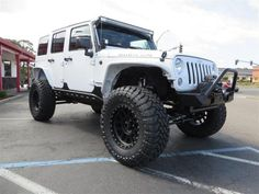 Autos :: NORCAL MOTOR COMPANY | Used Diesel Trucks | Auburn | Sacramento | Reno :: 2015 Jeep Wrangler White Unlimited Rubicon Sport Utility 4D Pre-Owned, Used Diesel Trucks Auburn CA,Used Lifted Trucks Sacramento CA CA,Pre-Owned Autos Reno CA,95603,Previously Owned Lifted Off Road Trucks Bay Area,Used Custom 4x4 Truck Dealer Auburn,Truck Dealership Sacramento CA,Used Diesel Trucks Northern CA CA,Used SUVs,Used Ford Trucks,Pre-Owned Lifted Dodge RAM Trucks,4 Wheel Drive Trucks Auburn,Used…