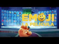 Critica: Emoji: La Película (LA PEOR PELÍCULA DE 2017) | LA ZONA CERO - YouTube