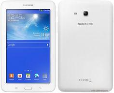Marhaba: Samsung T113 Galaxy Tab3 Lite WiFi Full Firmwares ...