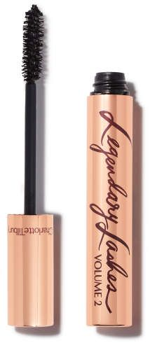 de955b063f4 Charlotte Tilbury Legendary Lashes Instant Hollywood False-Lash Effect  Mascara