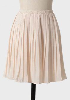 #Ruche                    #Skirt                    #ballet #princess #pleated #skirt #ShopRuche.com    ballet princess pleated skirt at ShopRuche.com                                http://www.seapai.com/product.aspx?PID=493023