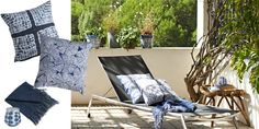 Summer 2015 must haves from Pfister, produced by beyond textiles.  www.pfister.ch www.beyond-textiles.com