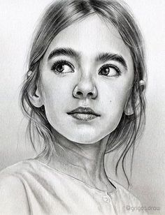 Of faces, art drawings, portrait sketches, amazing drawings, pencil drawing Pencil Portrait Drawing, Realistic Pencil Drawings, Portrait Sketches, Pencil Art Drawings, Amazing Drawings, Art Drawings Sketches, Portrait Art, Easy Drawings, Girl Pencil Drawing