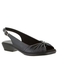 Plus Size Fantasia Sandals