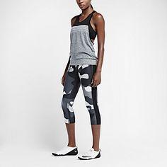 Nike Dri-FIT Knit Loose – Débardeur de training pour Femme