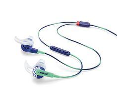 BOSE Freestyle Headphones - Blue
