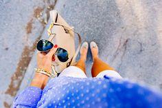 http://mariannan.indiedays.com/2016/05/23/easy-summer-sunday/