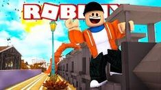 13 Best ROBLOX gameplay images in 2013 | Roblox gameplay