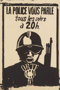Utopian Image: Politics and Posters: Design Observer