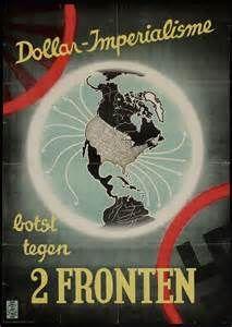 netherlands propaganda ww2 - - Yahoo Image Search Results