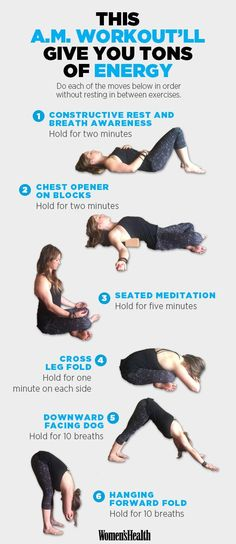 meditation-workout