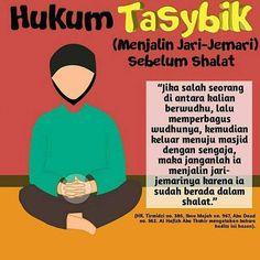 Muslim Quotes, Religious Quotes, Islamic Quotes, Islamic Art, Doa Islam, Islam Quran, Reminder Quotes, Self Reminder, Anime Muslim