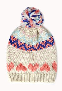 5ad6b7c825f Cute favorite beanie Cozy Winter Outfits