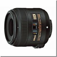 Best D3200 lenses
