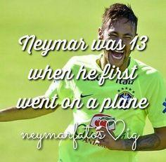 Neymar Facts Neymar Jr, Neymar Memes, Love You Babe, My Love, Pin Pics, Boyfriend Pictures, Just A Game, Sports Memes, Girls Dream
