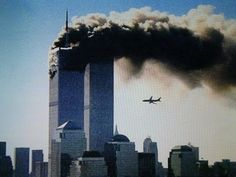 11 SEPTEMBER 2001 - A Day in New York (WTC Attacks) Song - MAESTRO - YouTube