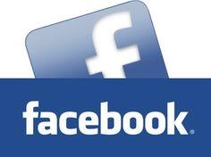 Curso gratis de community manager en Facebook