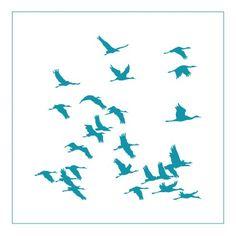 FlockOfCranes-pillow-stencil.jpg