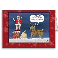 Funny christmas greetings sayings with images its a beautiful funny christmas greetings sayings with images its a beautiful life pinterest funny christmas m4hsunfo