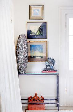 Entryway ideas | decor tips for small spaces | www.bocadolobo.com #modernentryway #entrywayideas