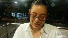 ... Isteri Awie Menipu, Lapor Polis Untuk Tutup Isu Duit www.rotikaya.com