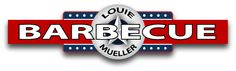 Louie Mueller Barbecue  |  An Authentic Texas Tradition Since 1949
