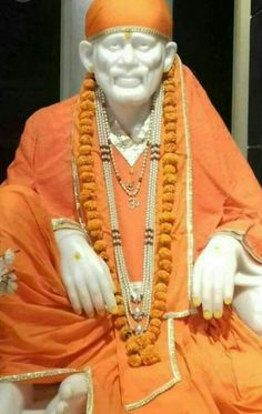 Om sai ram Sai Baba Pictures, Sai Baba Photos, God Pictures, Jai Sri Ram, Cat Videos For Kids, Shirdi Sai Baba Wallpapers, Sai Baba Hd Wallpaper, Swami Samarth, Jai Hanuman