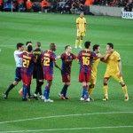Premier League, Ligue 1 e altre novità con Fox Sports