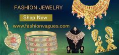 Have you ever been interested to buy Bollywood style jewelry and dresses in Los Angeles, then we suggest to Fashion Vogues online store. Here you can find the huge collection of Bollywood style jewelry at wholesale price. All the jewelry made by India. The goal of our store to give the full satisfaction to every customer.  http://wholesalejewelry2015.blogspot.com/2015/05/grab-best-selection-of-indian-fashion.html