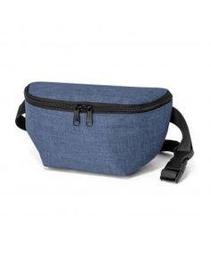 APRIL. Riñonera - Imagen 2 Pouch, Bags, Zippers, Presents, Handbags, Sachets, Porch, Belly Pouch, Bag