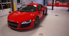 Shop for a pre-owned car at DCH Audi Oxnard. Our professional staff will get you into the used car or SUV of your choice. We serve the Santa Paula, Ventura and Camarillo area. 2012 Audi R8, Audi R8 Gt, Audi Cars, Cars For Sale Used, Used Cars, Good Looking Cars, Hot Rides, Manual Transmission, Ducati