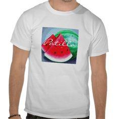 patilla tee shirt http://www.zazzle.com/patilla_tee_shirt-235768964165368845?lang=es