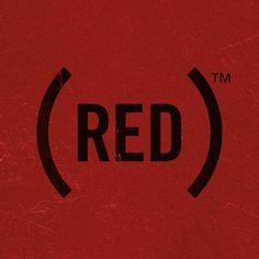 U2 - RED