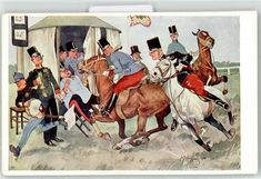 Austro Hungarian, Hungary, Caricature, Austria, Empire, Belle Epoque, Army, Middle Ages, History