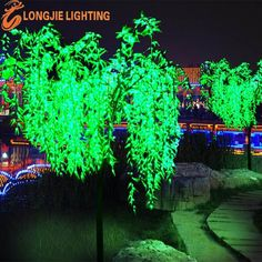 luminous led tree christmas lights canada
