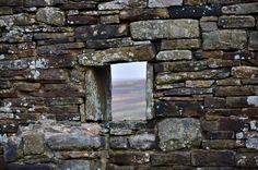 Bronte Country, Haworth, West Yorkshire (photographer, Julia Murray)