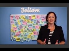 Australian Virtual Assistants - Look out for yours truly featuring in this awesome video!