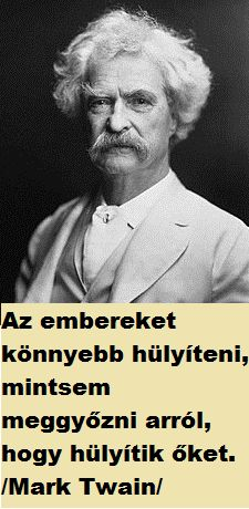 Comedy Memes, Mark Twain, Einstein, Haha, Thoughts, Humor, Feelings, Words, Quotes