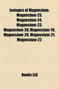 magnesium and copper essay The importance and uses of magnesium essay 1315 words | 6 pages elements that are needed for survival in our everyday life, and one essential element that both humans and plants need is magnesium.