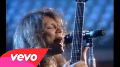 Bon Jovi - I'll Be There For You (+playlist)