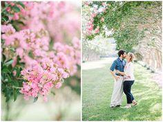 Norfolk Botanical Gardens Engagement Photo (15).jpg