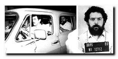 Há exatos 34 anos, Lula foi preso pelo DOPS   GGN - No dia 19 de abril de 1980, Luiz Inácio Lula da Silva, então líder sindical no ABC paulista, foi preso pelo DOPS, a polícia política do regime militar. O sindicato dos metalúrgicos de São Bernardo do Campo, no ABC paulista, era presidido pela segunda vez por Lula quando, em maio de 1978, foi deflagrada a greve dos metalúrgicos, com a paralisação da fábrica da Scania.