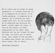 Amor Quotes, True Quotes, Words Quotes, Romantic Humor, Romantic Quotes, Pretty Quotes, Amazing Quotes, Frases Instagram, Quotes En Espanol