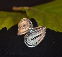 Check our store at: https://www.etsy.com/shop/SilverLeafJewelryCo