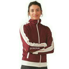 India vs New Zealand 2019 Icc Cricket, Cricket Score, Cricket Match, Female Crossfit Athletes, Mithali Raj, Tri Series, 10 Most Beautiful Women, Dhoni Wallpapers, Sports Personality