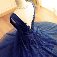 Outlet Princess Homecoming Prom Dresses Short Navy Dresses With Backless Sequin Mini Glorious Homecoming Dresses