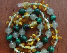 Your Shop - Items Stone, Handmade, Etsy, Shopping, Rock, Hand Made, Batu